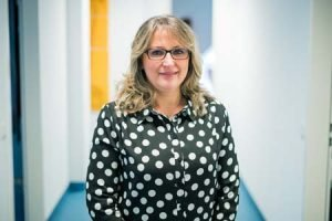 Lilia Wolf Steuerberatung Dortmund