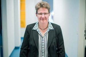 Bianca Olbrich Steuerberatung Dortmund